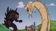 Nessie-GodzillaTheSeries