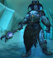 Ice Ascendant