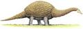 Turtosaur
