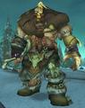 Flesh Giant (Northrend)