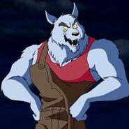 Werewolf-ScoobyDooAndTheGoblinKing