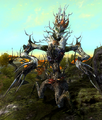 Gnarl (Elder Scrolls)