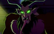 Krampus (Scooby-Doo)