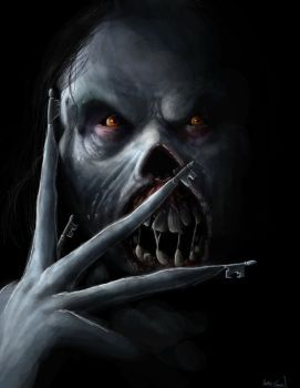 Keyface | Non-alien Creatures Wiki | FANDOM powered by Wikia