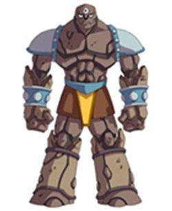 File:Sentry Triclops.png