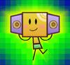 Boomboxer