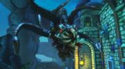 Kraken Dungeon Defenders