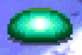 Slime Lunar