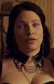 Cora (Wynnona Earp)