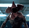 Monster (Stranger Things)
