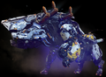 Behemoth (Horizon Zero Dawn)