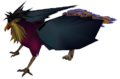 Hippogriff FF7
