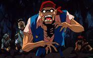 Zombies-ScoobyDooOnZombieIsland