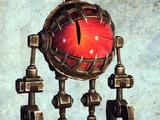 Automaton (Alice: Madness Returns)