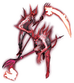 Abyss (Devil May Cry)