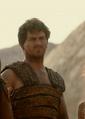 Aggo (Game of Thrones Season 2)