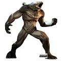 Titan (Resistance)