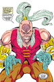 Gideon (Marvel Comics)