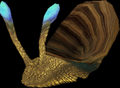Snail (World of Warcraft)