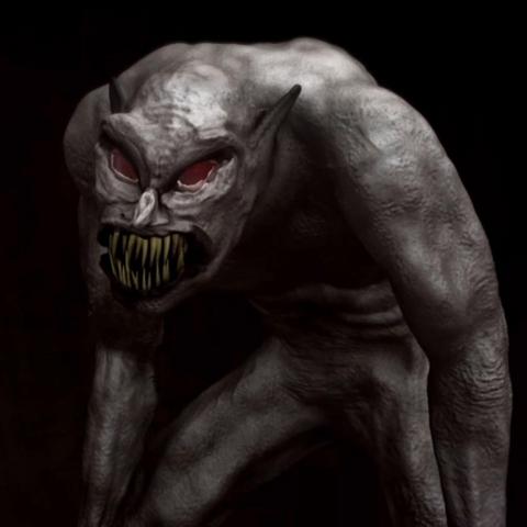 File:Cave Creature CGI.png