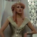 Aphrodite (Clash of the Titans)