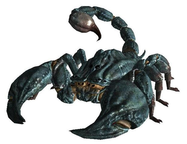 File:Radscorpion.jpg