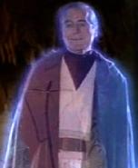 Vader-forceghost