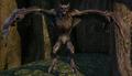 Giant Bat (Elder Scrolls)