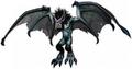 Gargoyle (World of Warcraft)