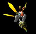 Buzzer (Sonic)