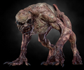 Ghoul (The Witcher)