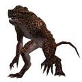 Behemoth Gravebane