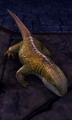 Lizard (Elder Scrolls)
