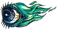 Moa (Zelda)