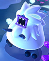 Yeti (Sonic the Hedgehog)