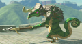 Lizalfos (Breath of the Wild)