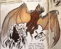 Bat (ARK)