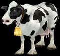Cow (World of Warcraft)