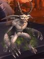 Imp (World of Warcraft)