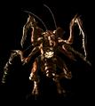 Reaper (Resident Evil)