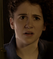 Helen (Misfits)
