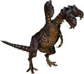 Mahgo Hydra
