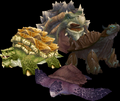 Turtle (World of Warcraft)