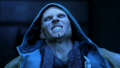 Reaper (Blade)