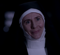 Agnes (Supernatural)