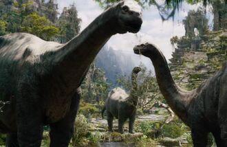 Brontosauruskk05