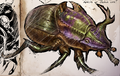 Dung Beetle (ARK)