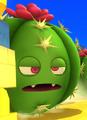 Giant Cactus (SLW)