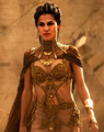 Hathor (Gods of Egypt)