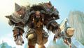 Tauren (World of Warcraft)